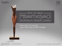 Primitivismo