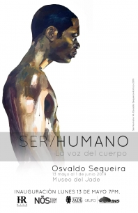 Ser/Humano