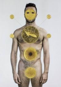 SIFR | Frederik Garcia | Artevistas Gallery